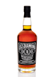 Legs Diamond 100% Rye Whiskey