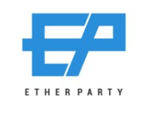Etherparty Smart Contracts Inc.