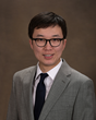 California Corporate Law Firm, Structure Law Group, LLP welcomes San Jose transactional attorney Da Zhuang