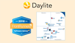 Daylite Named 2018 Project Management FrontRunner Master
