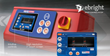 Stertil-Koni Brings Touch Screen Control System to Powerful Inground Piston DIAMONDLIFT