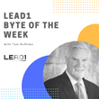 LEAD1 Association Launches Weekly Video Series