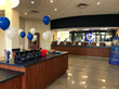 Space Coast Credit Union Expands in South Florida with New Homestead Branch