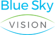 Midwest Eye Care Services Organization Announces New Brand: Blue Sky Vision
