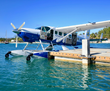 Tropic Ocean Airways Expanding Service From The Miami Seaplane Base and Adding Additional New Aircraft To Its Fleet