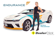 Endurance Vehicle Protection Forms Strategic Partnership with DealerClick