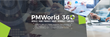 PMWorld 360 is Joined by an All-star Team of Expert Project Management Contributors