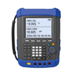 GAOTek Introduces a Highly Accurate and Stable Process Calibrator for On-Site Testing and Calibration