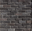 Eldorado Stone introduces striking black and cool multicolored brick colors