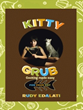 'Kitty Grub' Shares Easy, Rewarding Home Cooking for Cats