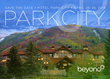 Discover How to Go Well-Beyond at the Learn to Earn Event, April 27–28, in Park City, Utah