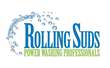 Warrington PA Pressure Washing Company, Rolling Suds, Expands to Second Location in West Chester PA.