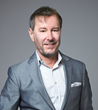 Mediamorph Names Jerry Inman Chief Marketing Officer