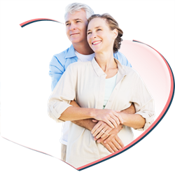 widows dating widowers