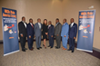 South Carolina HBCU presidents, in collaboration with UNCF and the White House Initiative on HBCUs, hope to change the narrative on the impact of HBCus