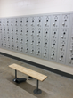 New $41 Million Middle School in Springfield, Oregon, Selects HDPE Partitions & Lockers from Scranton Products