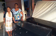 Divi Little Bay Beach Resort Donates Furniture to Forever Blessed Foundation