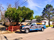 Globus Management Group Supports Efforts to Restore Natural Gas Line Service Homes Throughout Northwest Dallas