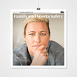 "Mediaplanet and USA Today Partner on ""Family and Sports Safety"" Campaign"