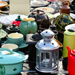 Spring Flea Markets Await – 9 Great Picks from Kovels