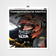 Mediaplanet and Jeff Gordon Team Up to Talk Transportation in America