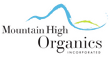 Mountain High Organics® Launches New Business-to-Business Website with Dramatically Enhanced Features for Easy User Interaction