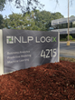 NLP Logix Implements 3xLOGIC Integrated Video and Access Security