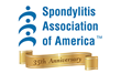 Spondyloarthritis (SpA) Awareness Month Educates the Public and Medical Community on this Chronic Illness