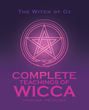Wiccan Leader, Educator Releases Book One in Debut Series About Pagan System