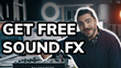 Filmora Video Editor Launches A Free Sound Effects Library for Video Creators