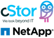cStor Teams with NetApp to Help Arizona Community Physicians Modernize Infrastructure and Speed Applications to Improve Patient Care