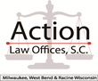 action law offices distracted driving accident attorney