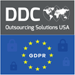 Business Process Outsourcer, DDC Outsourcing Solutions USA Will Provide Industry Insight At Panel Discussion On GDPR & Its Impact On American Businesses