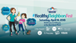 West Shore Plaza Presents First-Ever Community Health Day