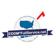 EDDM Full Service is Finally Here to Make EDDM Easier Than Ever