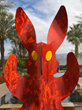 The Ritz-Carlton, Rancho Mirage Welcomes Spring with Easter Weekend Celebration