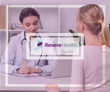 Revere Health is First in Utah to Participate in Medicare's Next Generation Accountable Care Organization Model