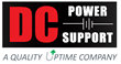 Quality Uptime Services Acquires Southern California-Based DC Power Support