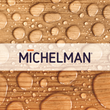Michelman Michem Wood Coating 44