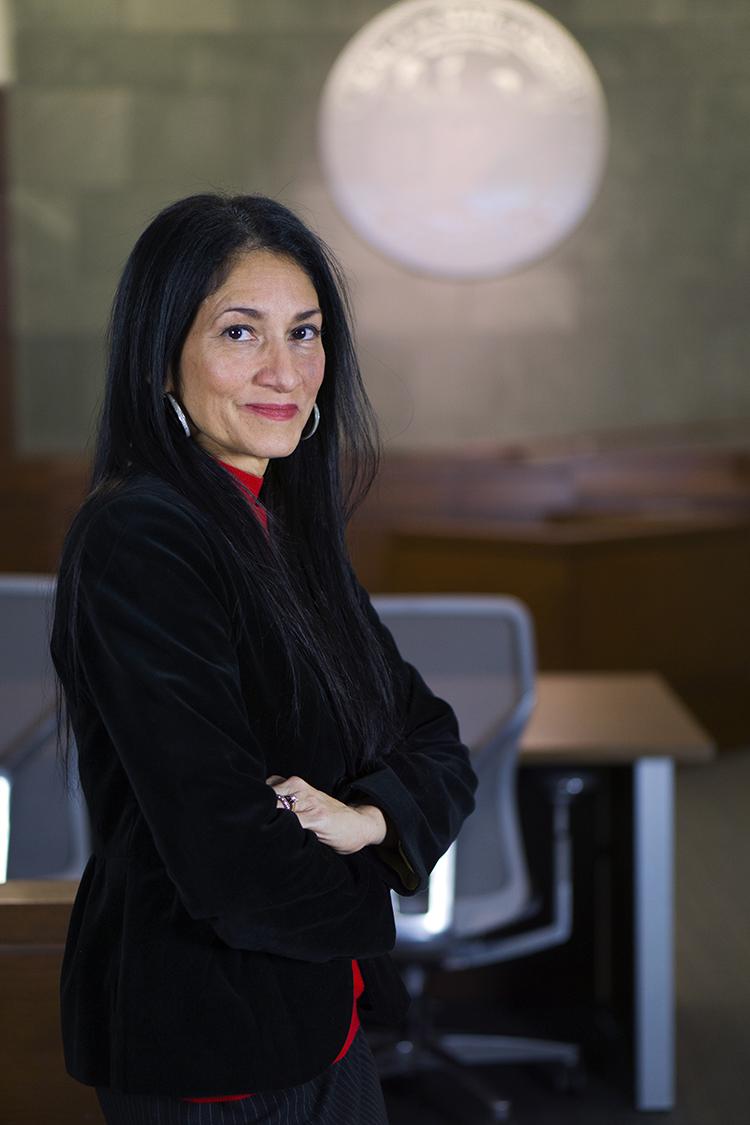 Meet Singles Over 50 in Arctic Village AK