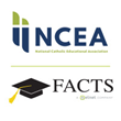 FACTS, NCEA Partnership Helps More Than 500 Catholic Schools, Dioceses Reach Fundraising Goals