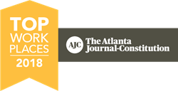 Top-Workplaces-2018-Atlanta