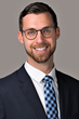 Tomasik Kotin Kasserman Welcomes Chicago Attorney Patrick Grim as Trial Lawyer