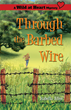 Isabella Allen's Through the Barbed Wire Releases Nationwide Today