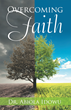 Understanding Faith and Spiritual Root of Physical World