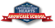 Flippen Group Honors 123 Campuses and Two Districts with their Capturing Kids' Hearts National Showcase Awards for 2017-2018
