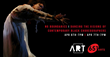 "651 ARTS And RestorationART To Present History-Making Performance Of Gesel Mason Performance Projects' ""No Boundaries"" Celebrating Black Choreographers, April 6-7, 2018"