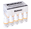 LGC Maine Standards Announces VALIDATE® Body Fluids, the Only Comprehensive Body Fluids Kit on the Market