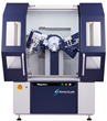 Rigaku Introduces Newest SmartLab Intelligent X-ray Diffraction (XRD) System