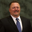 Smart ERP Solutions Inc., Hires David Testa as Vice-President of Oracle Sales for North America